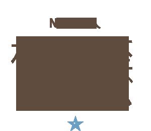 札幌座くらぶ