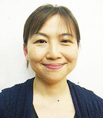 吉田 直子